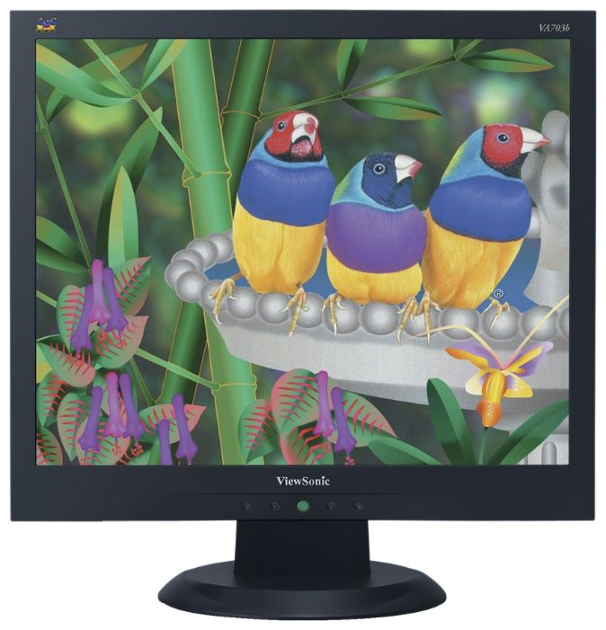 monitorvirginia Find great deals on ebay for monitor virginia shop with confidence.