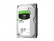 HDD 3,5 500Gb Seagate Barracuda ST3500418AS (Новый)