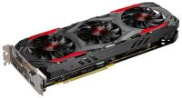PowerColor RX 570 Red Devil OC (4Gb GDDR5, 256bit) (Б/У)